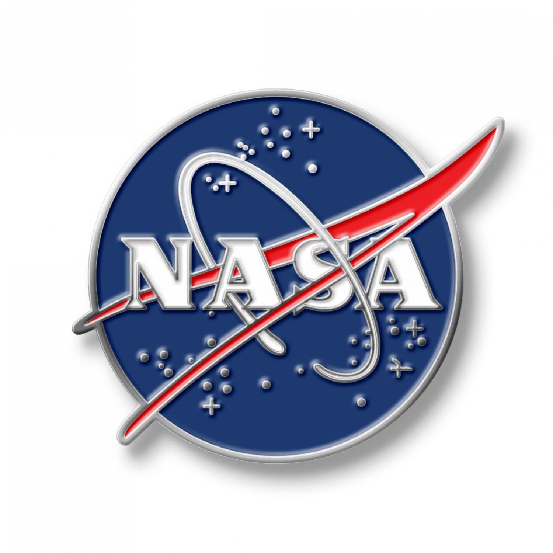 Значок NASA