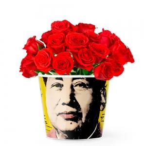 MyFacepot Mao