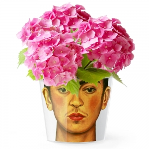 MyFacepot Frida