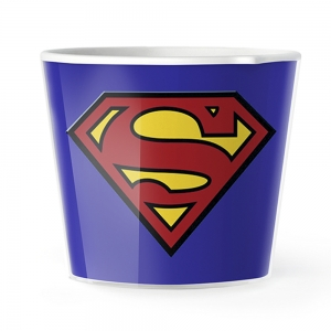 MyFacepot Superman