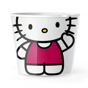 MyFacepot Hello Kitty