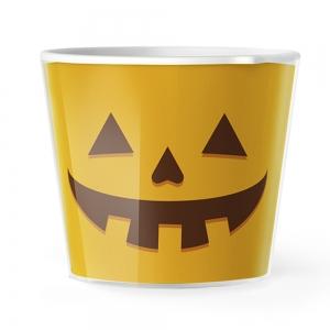 MyFacepot Halloween_3