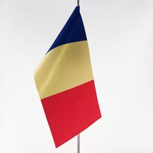 Прапорець Румунії