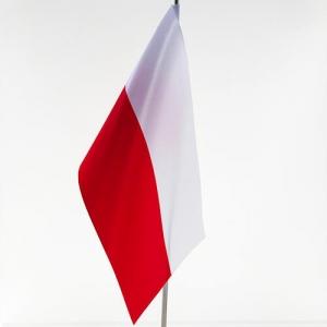 Прапорець Індонезії