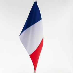 Прапорець Франції