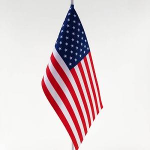 Прапорець США / USA