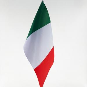 Прапорець Італії