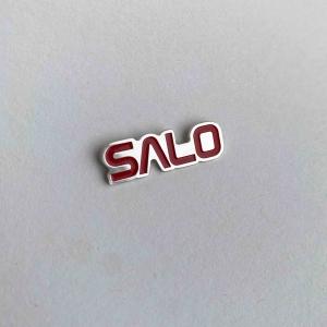 Значок САЛО / SALO