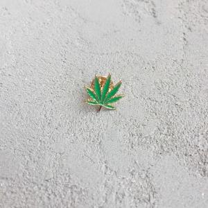Значок Cannabis