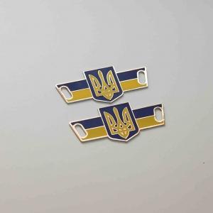 vShnurok Ukraine / Україна