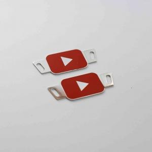 vShnurok YouTube