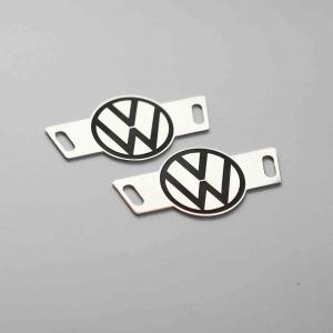 vShnurok VW Das Auto