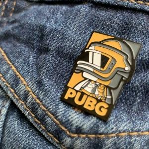Значок PUBG