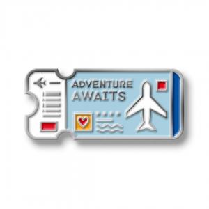 Значок Airplane Ticket