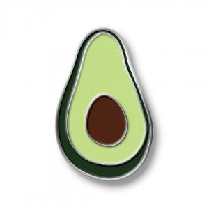 Значок Avocado