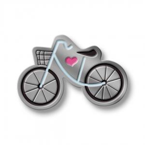 Значок Bicycle