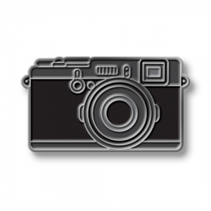 Значок Camera