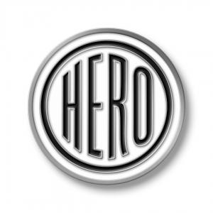 Значок Hero