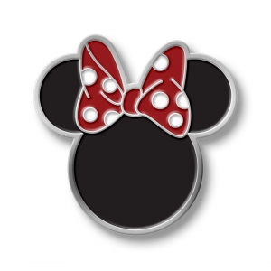 Значок Minnie Mouse