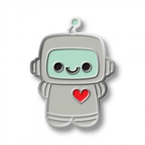 Значок Robot