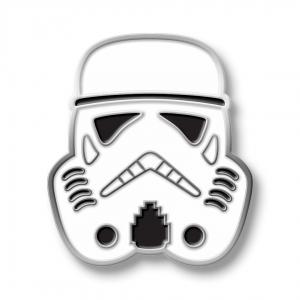 Значок Stormtroopers