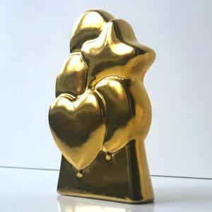 Vidznaka MIXIK gold