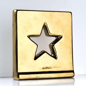 Vidznaka STARLIGHT gold