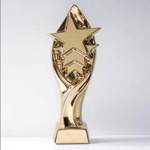 Vidznaka TRISTAR gold