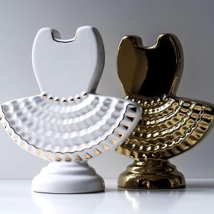 Vidznaka Болеро gold