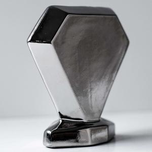 Vidznaka Бриллиант silver