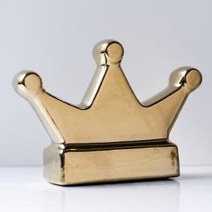 Vidznaka Корона mini gold