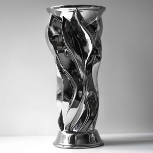Vidznaka Олимпик silver