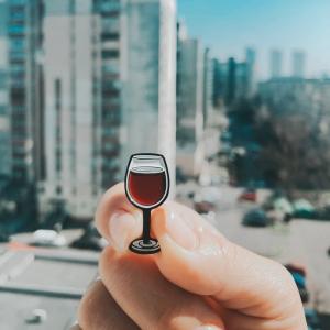Значок WINE