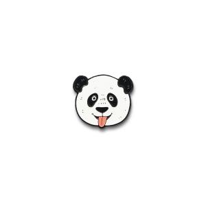 Значок Panda